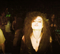 bellatrix <3 - helena-bonham-carter photo