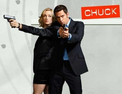 chuck season 5 promoti...