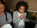 dayumm - princeton-mindless-behavior screencap