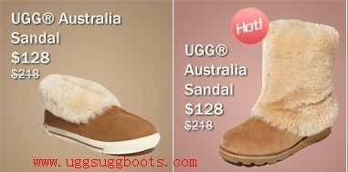 Ugg Boots wallpaper called fad ugg