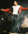 incredible,unbelieveable,irresistable :) - michael-jackson photo