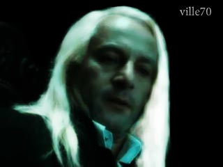 lord lucius - lucius-malfoy Fan Art