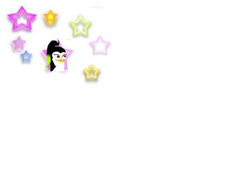 mica the ngôi sao
