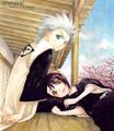 momo=toshiro [he's still mine]