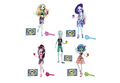 new mh stuff! - monster-high photo