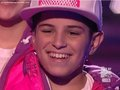 nick mara - nick-mara photo