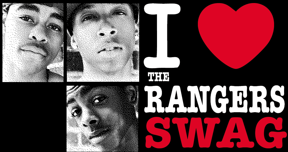 ThemPRangers images ranger HD wallpaper and background ...