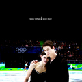 scottmoirtessavirtue.tmblr.com