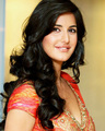 the awesome kat - katrina-kaif photo
