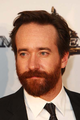 the three musketeers-london premier  - matthew-macfadyen photo