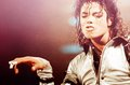 there's something special to you,babe..~~ - michael-jackson photo