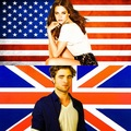 true || love - robert-pattinson-and-kristen-stewart fan art