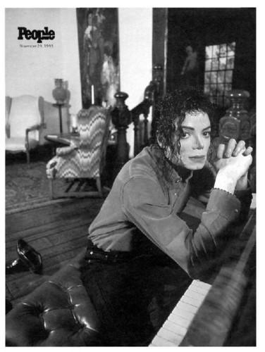 mwaka 1993