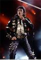 you're beautiful,wonderful,incredible...I love you so<3~~~<3 <3 <3 <3 <3 <3 <3~~ - michael-jackson photo