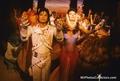 you're beautiful,wonderful,incredible...I love you so<3~~~<3 <3 <3 <3 <3 <3 <3~~ - michael-jackson photo