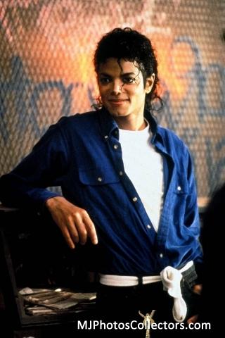 you're beautiful,wonderful,incredible...I amor tu so<3~~~<3 <3 <3 <3 <3 <3 <3~~