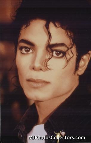 you're beautiful,wonderful,incredible...I Cinta anda so<3~~~<3 <3 <3 <3 <3 <3 <3~~