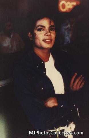 you're beautiful,wonderful,incredible...I love u so<3~~~<3 <3 <3 <3 <3 <3 <3~~