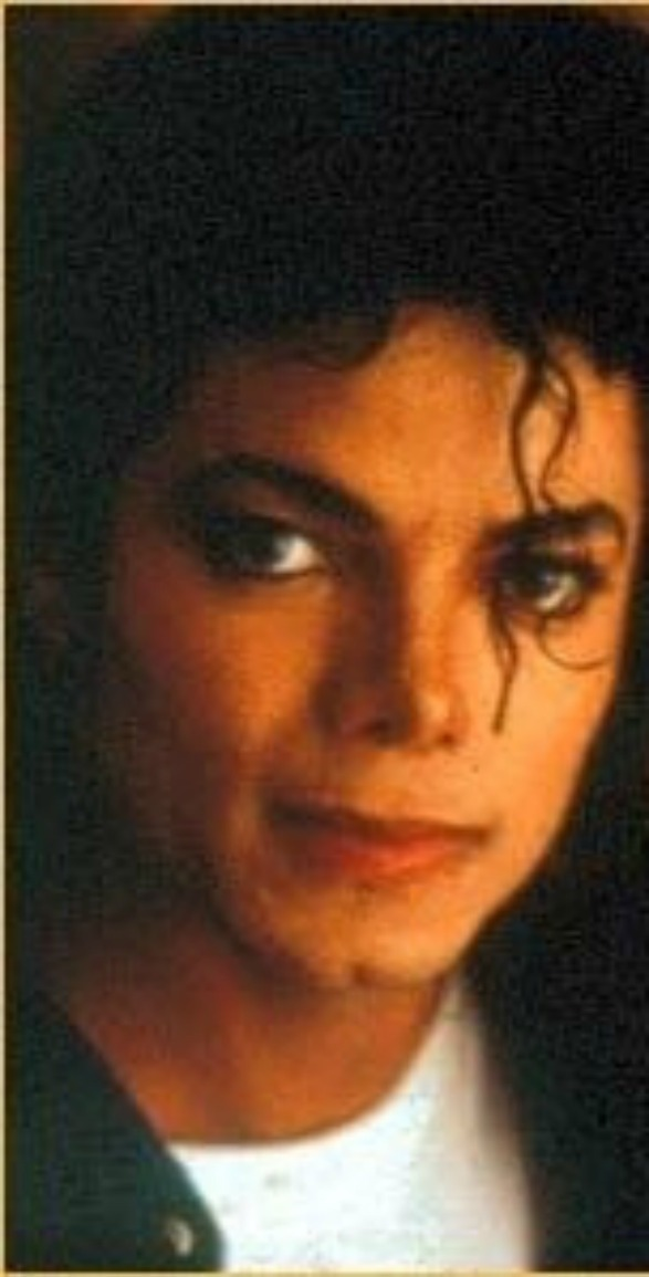 you're beautiful,wonderful,incredible...I l'amour toi so<3~~~<3 <3 <3 <3 <3 <3 <3~~