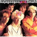  80's Kajagoogoo - the-80s photo