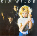 80's美 Kim Wilde
