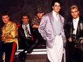 80's美 Spandau Ballet - the-80s photo
