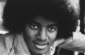 *Angel.* - michael-jackson photo
