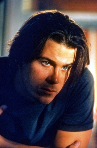 Christian Kane wallpaper probably with a portrait entitled ▲CK▲