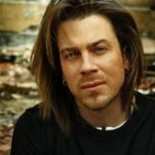 Christian Kane wallpaper containing a portrait entitled ▲CK▲