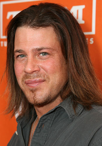 christian kane wife