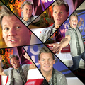 ^ Chris Jericho ^ - chris-jericho fan art