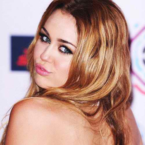 ♥ Miley ♥