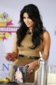 Millions of Milkshakes press conference in Dubai - 13/10/2011 - keeping-up-with-the-kardashians photo