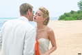 """The Rum Diary"" New Stills - amber-heard photo"