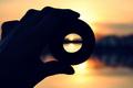 :] - photography photo