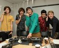 1D = Heartthrobs (Enternal Love 4 1D & Always Will) Capital FM! Love 1D Soo Much! 100% Real ♥ - one-direction photo