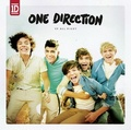 1D = Heartthrobs (Enternal Love 4 1D & Always Will) Up All Night Love 1D Soo Much! 100% Real ♥ - one-direction photo