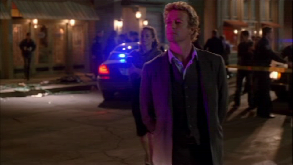 1x07- Seeing Red