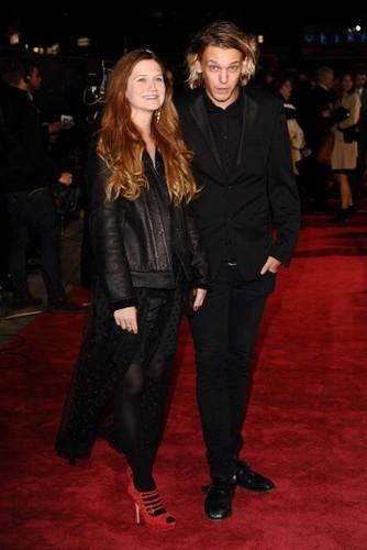 2011 - 360 (London) [BFI London Film Festival]