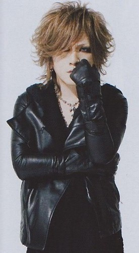 2011 gazette pictures
