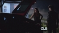 3x05- The Reckoning - damon-and-katherine screencap