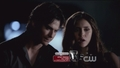3x05 - The Reckoning - damon-and-katherine screencap