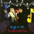 80's美 Soft Cell - the-80s photo