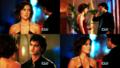 90210 4x05 - 90210 fan art