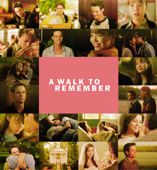 a walk to remember quotes wallpaper - photo #11