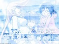 Air Gear Wallpaper - air-gear photo
