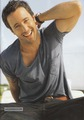 Alex O'Loughlin - Aussie TV Week (scan) October2011 - alex-oloughlin photo