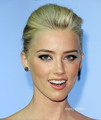Amber Heard: The Rum Diary Premiere in Hollywood, Oct 13 - amber-heard photo