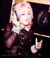 Amelia Lily! Beautiful/Talented/Amazing Beyond Words!! 100% Real ♥  - allsoppa photo