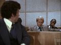 starsky-and-hutch-1975 - Backing Starsky Up screencap